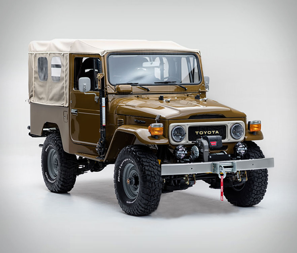 1981-fj43-copperstate-3.jpg | Image