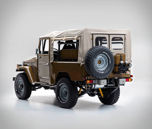 1981-fj43-copperstate-4.jpg | Image
