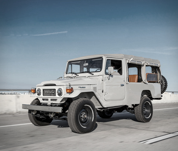 1981-fj45-land-cruiser-12.jpg