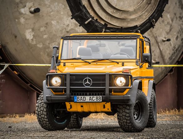 1990-mercedes-benz-wolf-250gd-16.jpg
