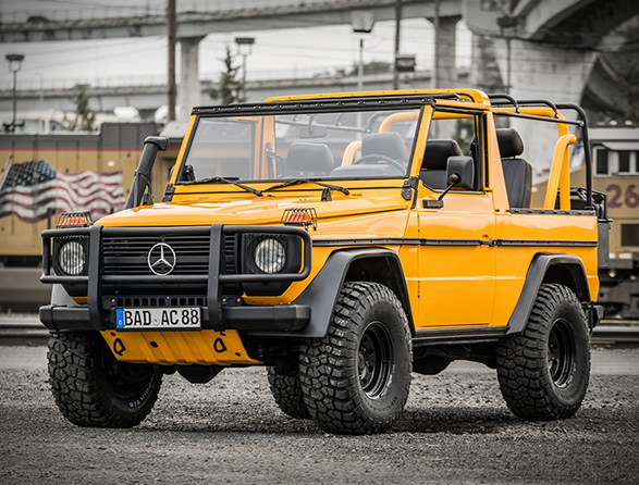 1990-mercedes-benz-wolf-250gd-17.jpg