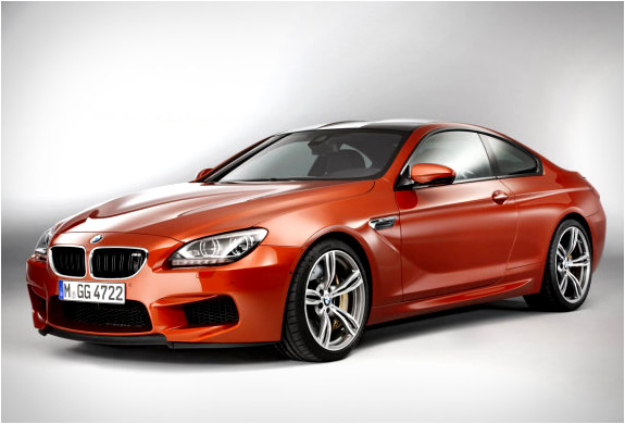 2013-bmw-m6-coupe-2.jpg | Image