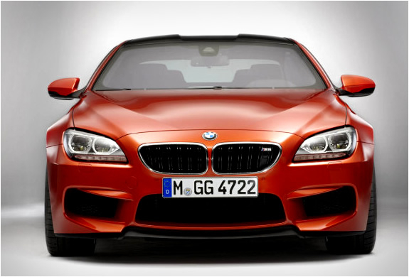 2013-bmw-m6-coupe-3.jpg | Image