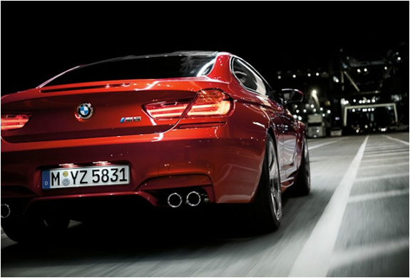 2013-bmw-m6-coupe-4.jpg | Image