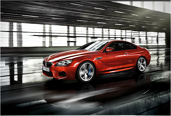2013-bmw-m6-coupe-5.jpg | Image