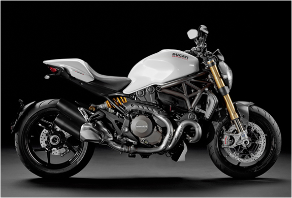 2014-ducati-monster-1200-2.jpg | Image