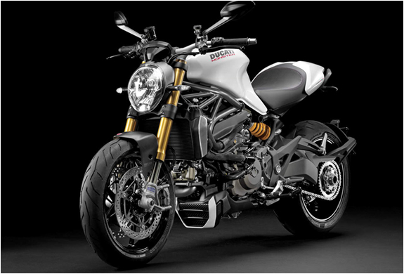 2014-ducati-monster-1200-3.jpg | Image