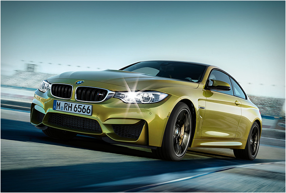 2015-bmw-m4-coupe-2.jpg | Image