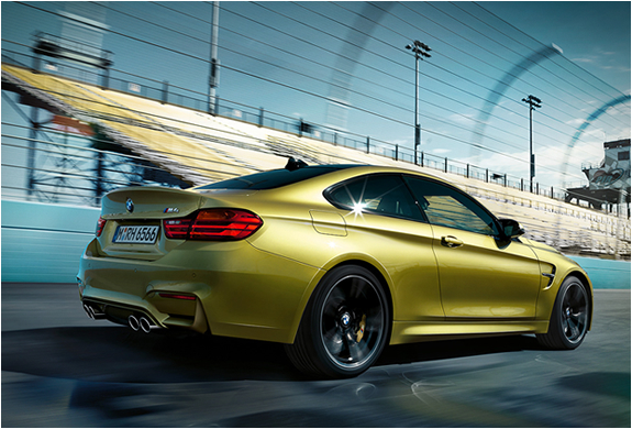 2015-bmw-m4-coupe-3.jpg | Image