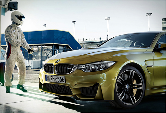 2015-bmw-m4-coupe-4.jpg | Image