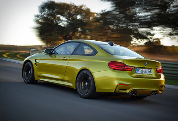 2015-bmw-m4-coupe-5.jpg | Image
