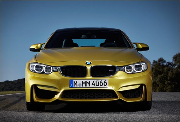 2015-bmw-m4-coupe-6.jpg