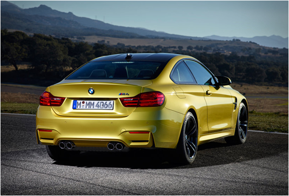 2015-bmw-m4-coupe-7.jpg
