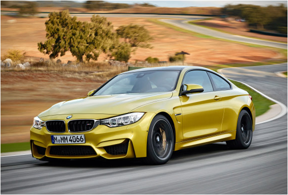 2015-bmw-m4-coupe-8.jpg