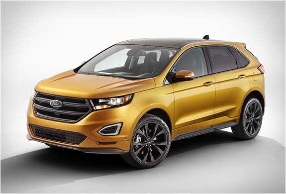 2015-ford-edge-2.jpg | Image