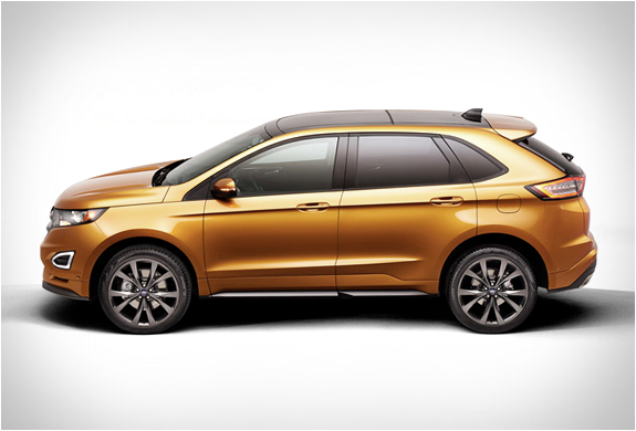 2015-ford-edge-3.jpg | Image