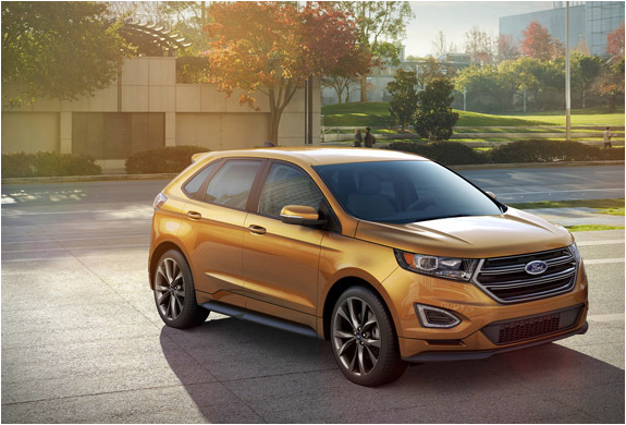 2015-ford-edge-4.jpg | Image