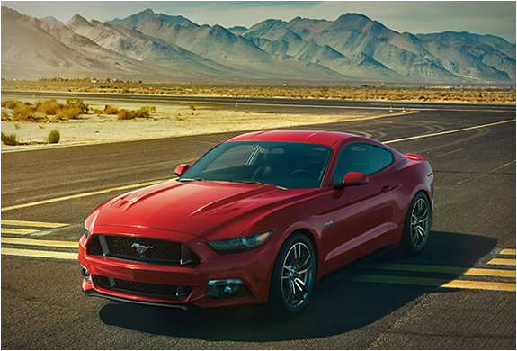 2015-ford-mustang-2.jpg | Image