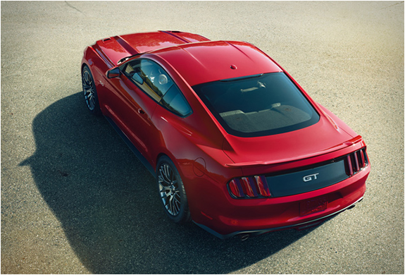 2015-ford-mustang-3.jpg | Image