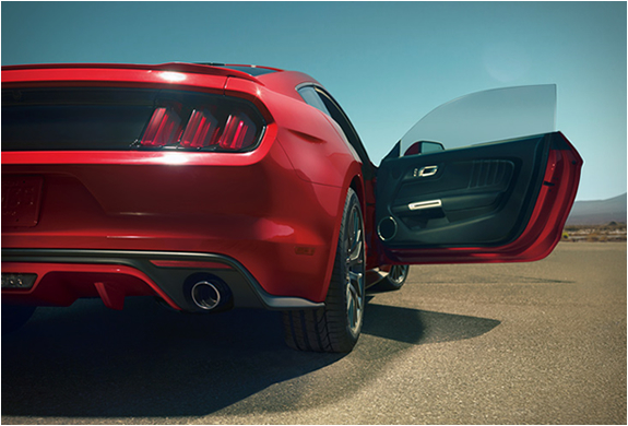 2015-ford-mustang-4.jpg | Image