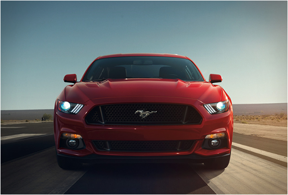 2015-ford-mustang-a.jpg