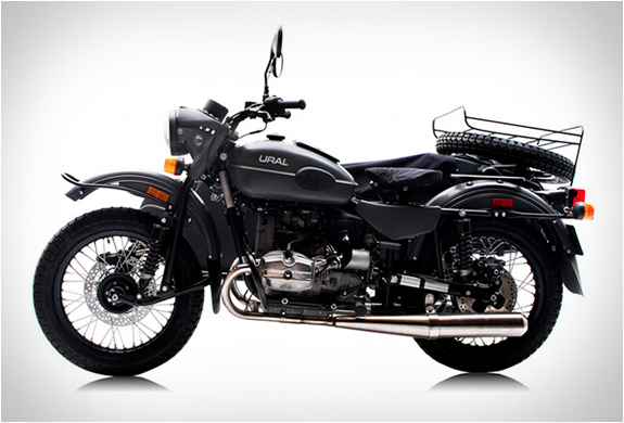 2015-ural-gear-up-6.jpg