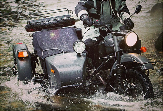 2015-ural-gear-up-9.jpg