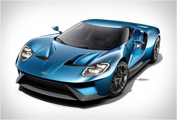 2016-ford-gt-2.jpg | Image