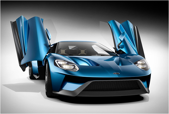 2016-ford-gt-3.jpg | Image