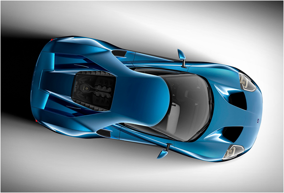 2016-ford-gt-4.jpg | Image