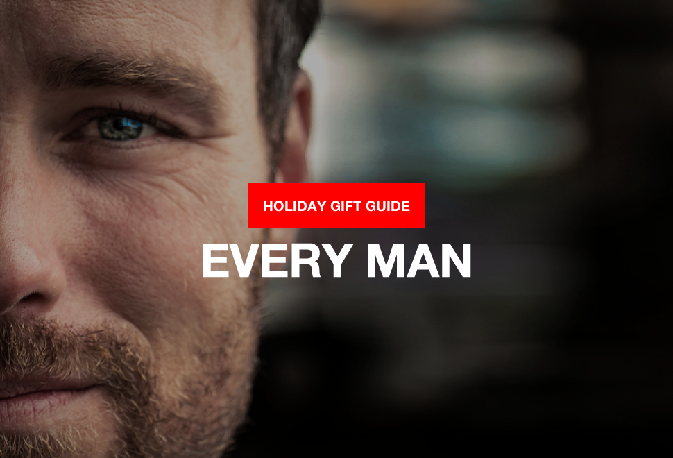 2016 Gifts For Every Man | Image
