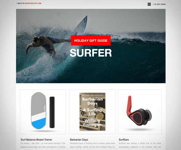 2016-gifts-surfer-footer.jpg | Image