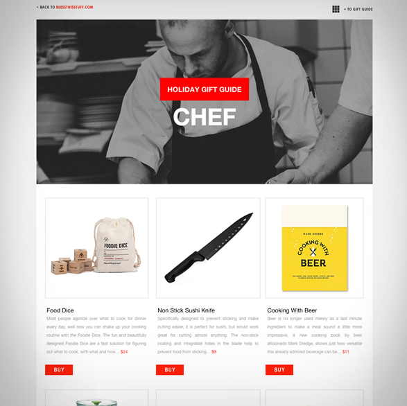 2016-image-footer-chef.jpg | Image