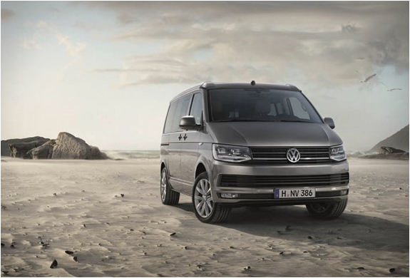 2016-vw-california-camper-van-6.jpg