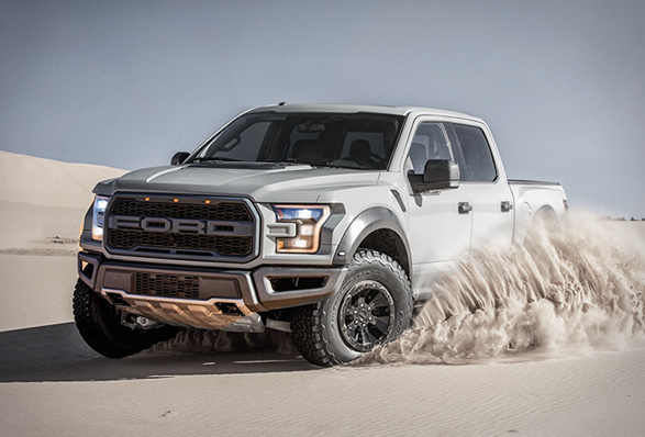 2017-f-150-raptor-supercrew-2.jpg | Image