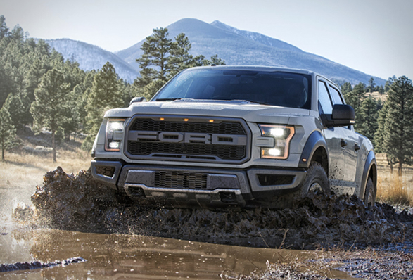 2017-f-150-raptor-supercrew-4.jpg | Image