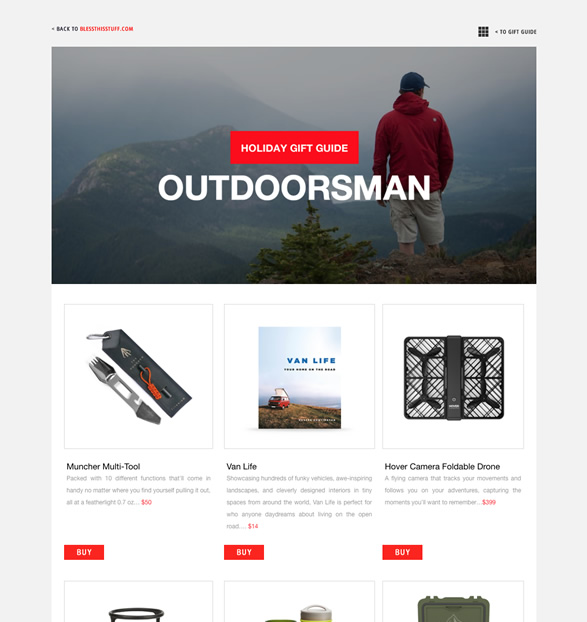 2017-gifts-for-the-outdoorsman-footer.jpg   Image