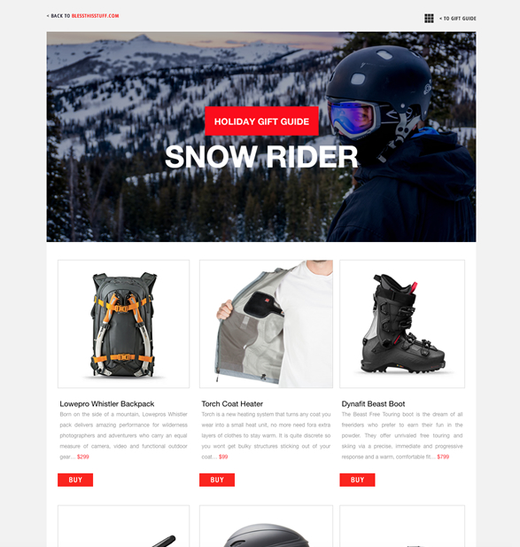 2017-gifts-for-the-snow-rider-footer.jpg | Image