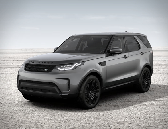 2017-land-rover-discovery-10.jpg