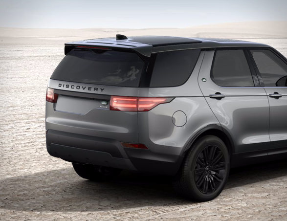 2017-land-rover-discovery-3.jpg | Image