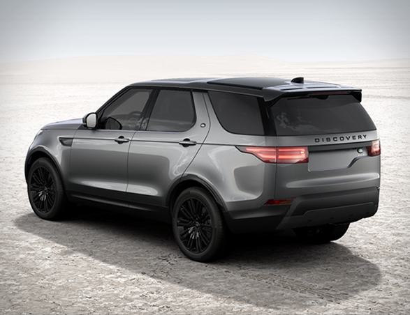 2017-land-rover-discovery-6.jpg