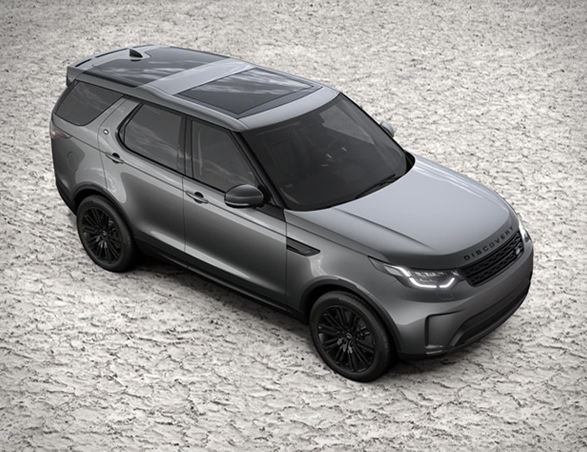 2017-land-rover-discovery-7.jpg