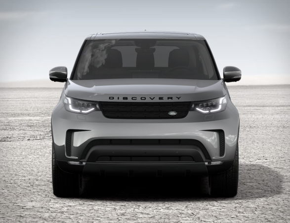 2017-land-rover-discovery-9.jpg
