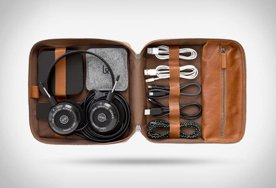 Tech Dopp Kit 2 | Image