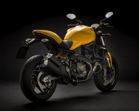 2018-ducati-monster-821-3.jpg | Image