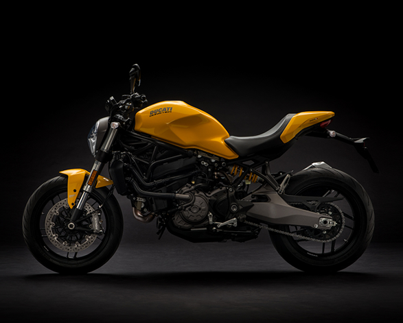 2018-ducati-monster-821-4.jpg | Image