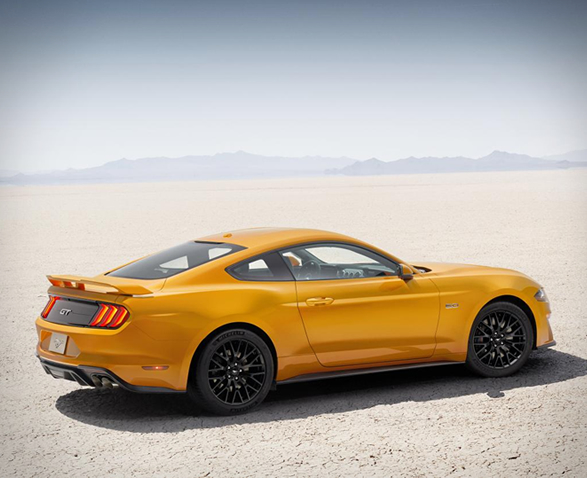 2018-ford-mustang-2.jpg | Image