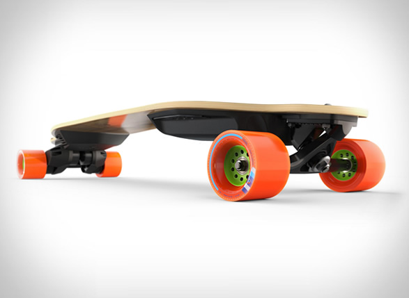 2nd-generation-boosted-board-2.jpg | Image