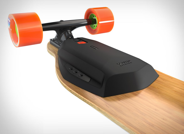 2nd-generation-boosted-board-3.jpg | Image