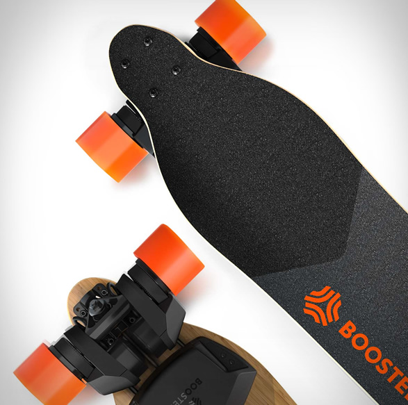 2nd-generation-boosted-board-4.jpg | Image